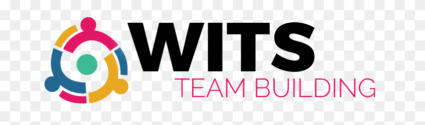 Team Building Team Bonding Wits Team Building Events - Team Building Clipart