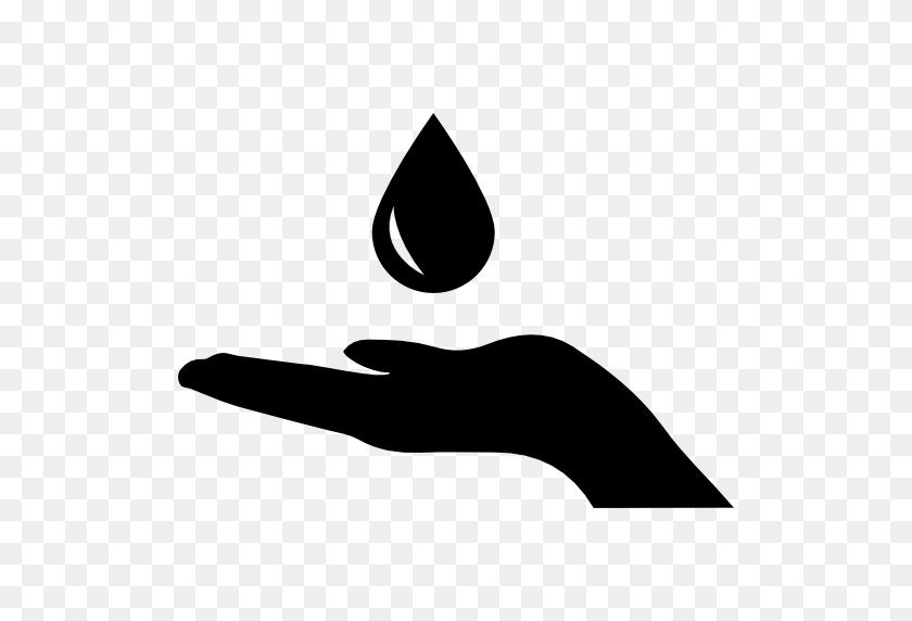 Tear, Drop, Water, Raining Icon - Tear Drops PNG