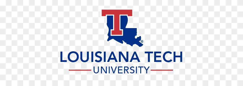 Tech Announces Summer Honor Roll Louisiana Tech University - Louisiana PNG