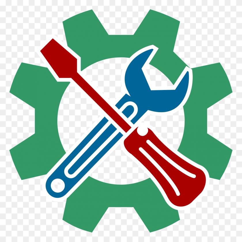 Tech Logo Png Png Image - Tech PNG