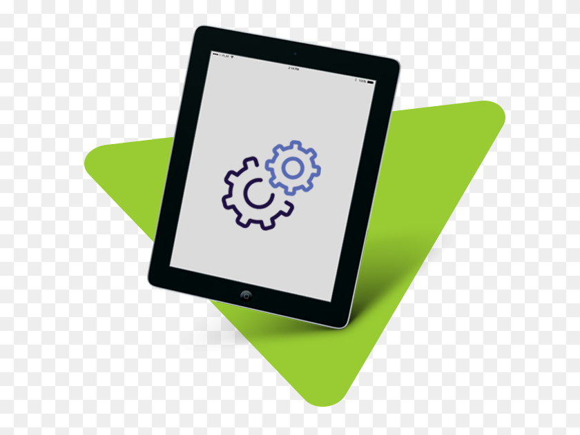 Techcycle Solutions Electronic Device Repair For Schools - No Electronic Devices Clipart