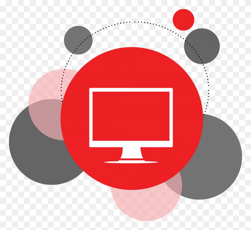 Technology Activedge Technologies - Productivity Clipart