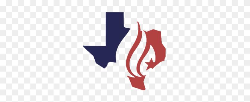 Ted Cruz Logo Looks Like A Tiki Torch - Tiki Torch PNG