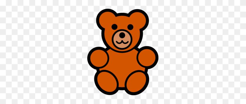Teddy Bear Black And White Cute Teddy Bear Clipart Black And White - Cute Teddy Bear Clipart