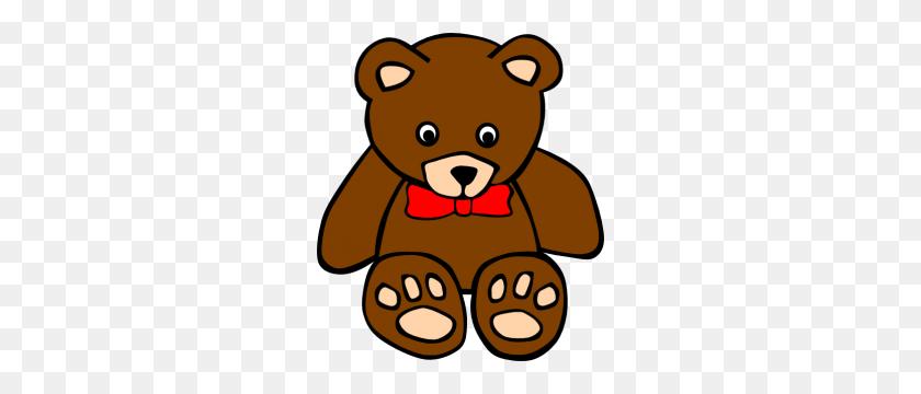 Teddy Bear Clipart - Teddy Bear Clipart Images