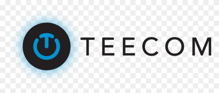 1000x382 Teecom - Los Angeles PNG