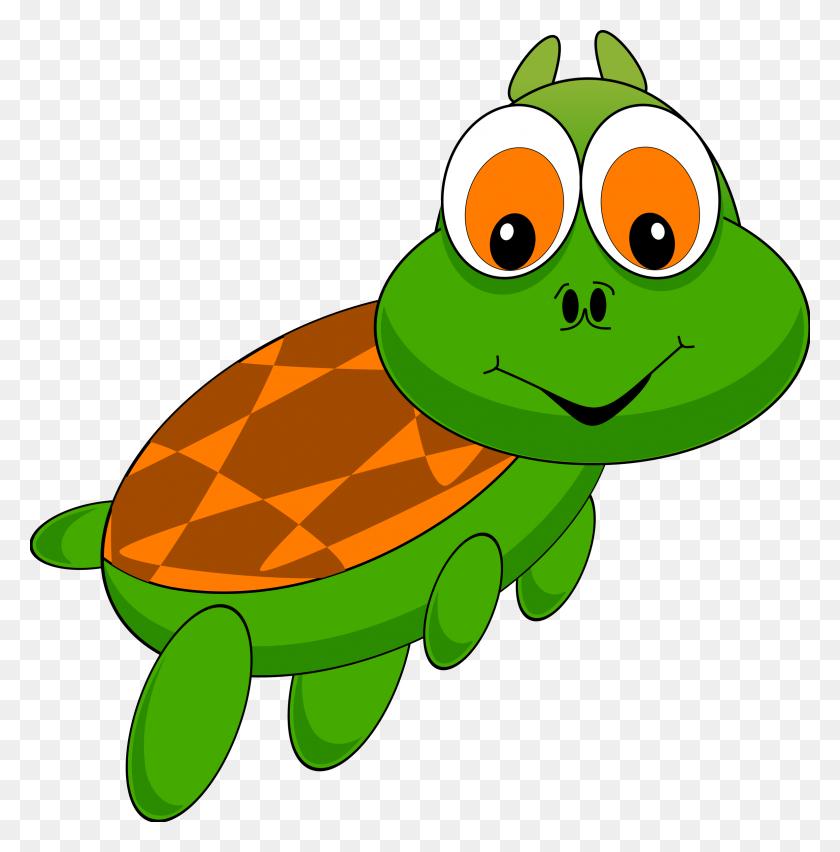 Teenage Mutant Ninja Turtles Pizza Clipart Turtle Free - Teenage Mutant Ninja Turtle Clipart