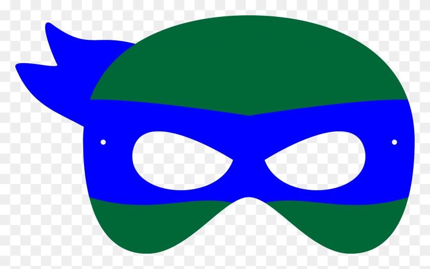 photo about Printable Ninja Turtles Mask called Ninja Mask Teenage Mutant Ninja Mask - Ninja Mask PNG