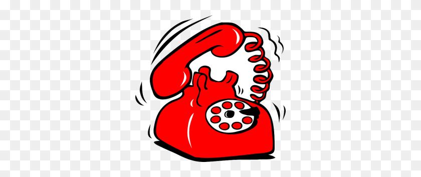 300x293 Telefono - Telefono PNG