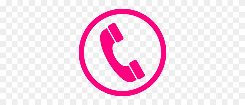 300x300 Telefono Fashionworld - Telefono PNG