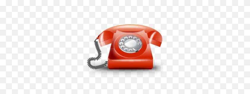 256x256 Telefono Icon Heartquake Prevention Iconset Iconshock - Telefono PNG