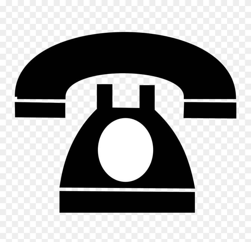 Telephone Call Mobile Phones Home Business Phones Computer Icons - Phone Call Clipart
