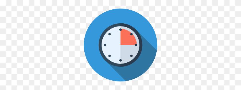 Teller - Time PNG
