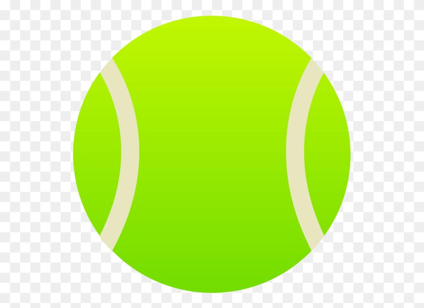 Tennis Ball Clip Art Look At Tennis Ball Clip Art Clip Art - Us Marine Corps Clipart