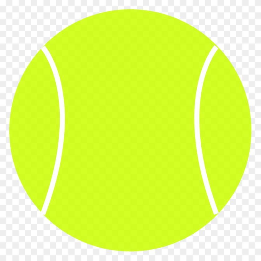 Tennis Ball Png Clip Arts For Web - Tennis Net Clipart