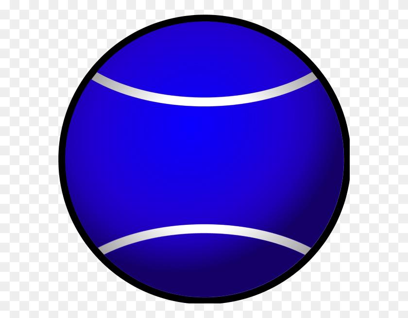 Tennis Ball Simple Vector Clip Art Clipartbarn - Tennis Net Clipart