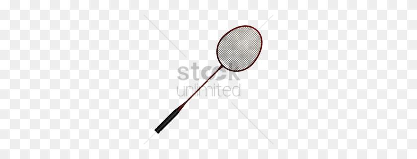 Tennis Equipment And Supplies Clipart - Tennis Net Clipart