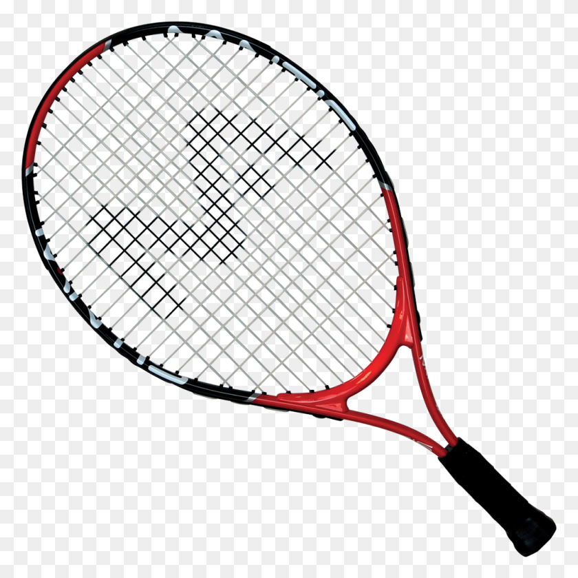 Tennis Png Images Free Download, Tennis Ball Racket Png - Tennis Ball PNG