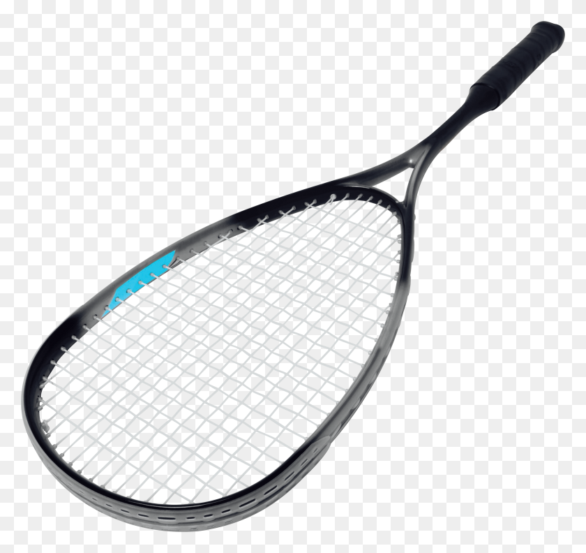 Tennis Png Images Free Download, Tennis Ball Racket Png - Tennis PNG