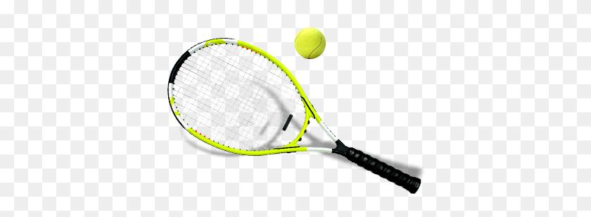 Tennis Png Transparent Tennis Images - Tennis Ball PNG