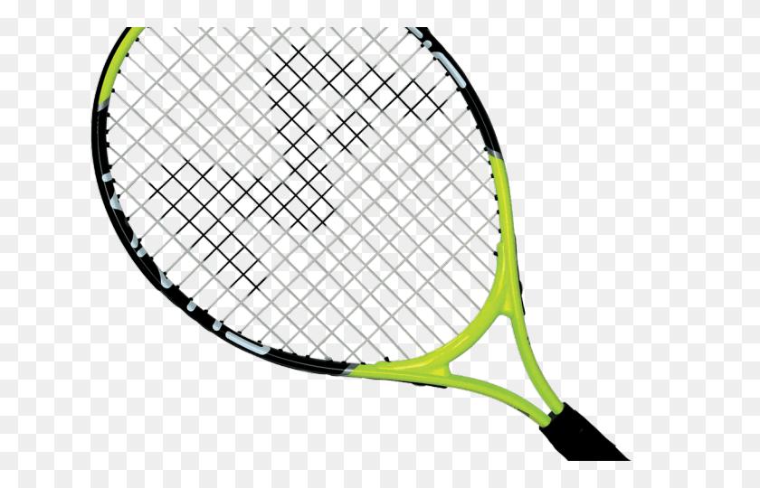 Tennis Racket Clipart Free Download Clip Art - Tennis Net Clipart