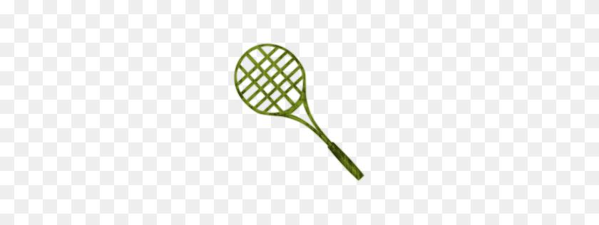 Tennis Racket Tennis Legacy Icon Tags - Tennis Net Clipart