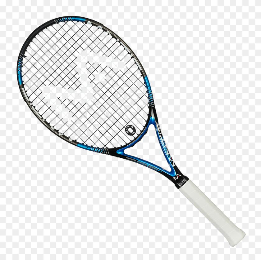 Tennis Rackets - Tennis Racket PNG
