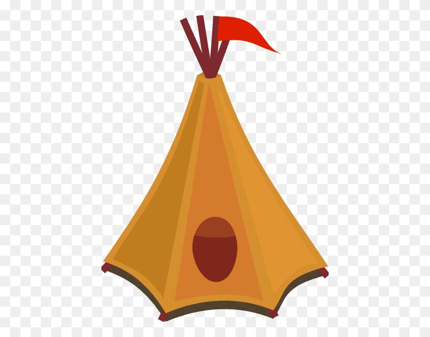 Tent Clip Art - Camping Gear Clipart