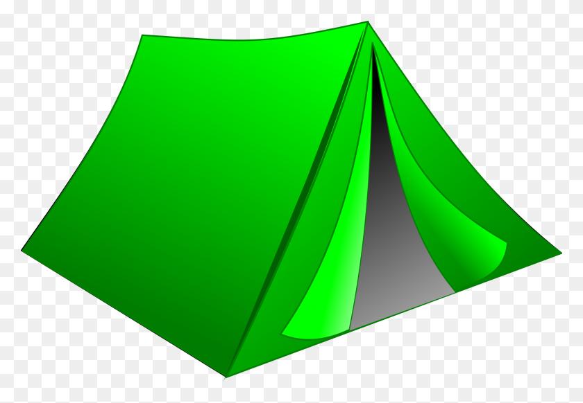 Tent Clip Art Tent Clipart Images - Campfire Clipart Free
