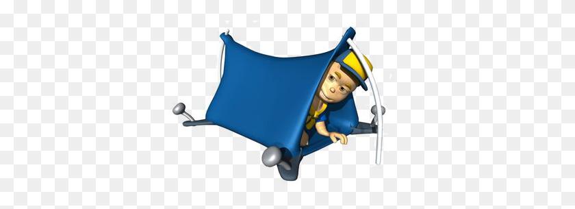 Tent Clipart Cub Scout - Cub Scout Clip Art