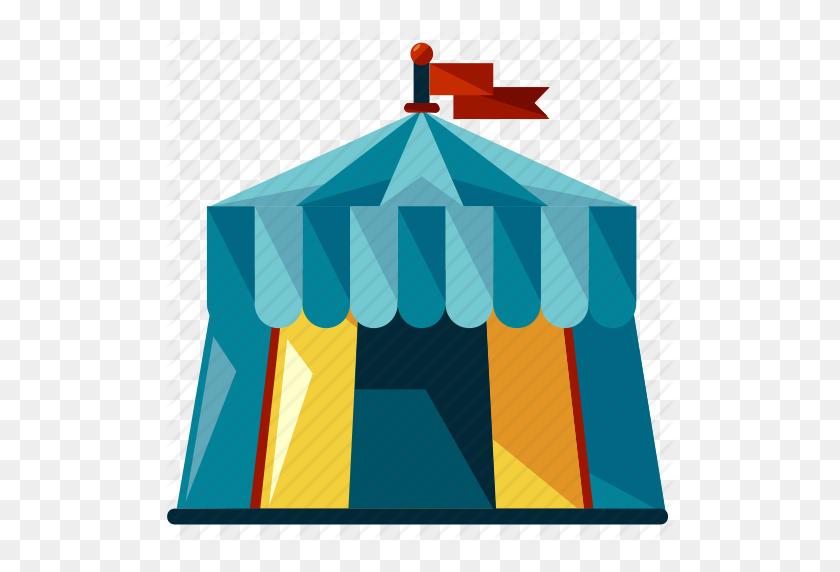 Tent Clipart Festival Tent - Tent Clipart PNG