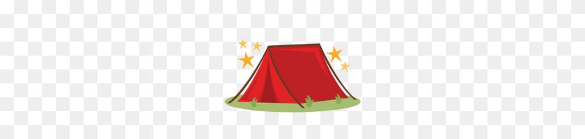 Tent Clipart Tent Clip Art Free - Tent Clipart