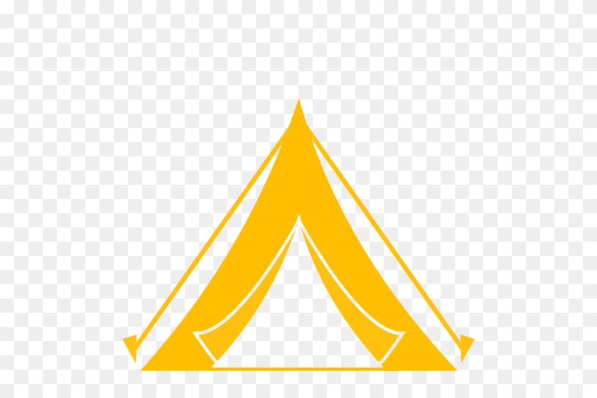 Tent Tent, Png Photo And Clip Art - Pavilion Clipart
