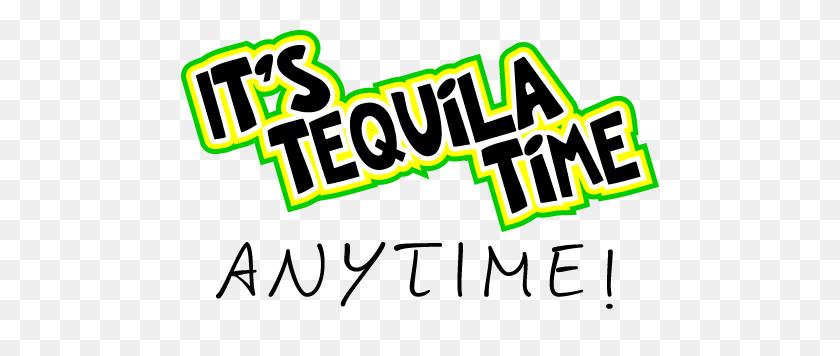 Tequila Clipart Frozen Margarita - Margarita Clipart PNG