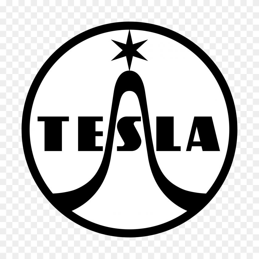 Tesla Logo Png Transparent Vector Tesla Logo Png Stunning Free Transparent Png Clipart Images Free Download