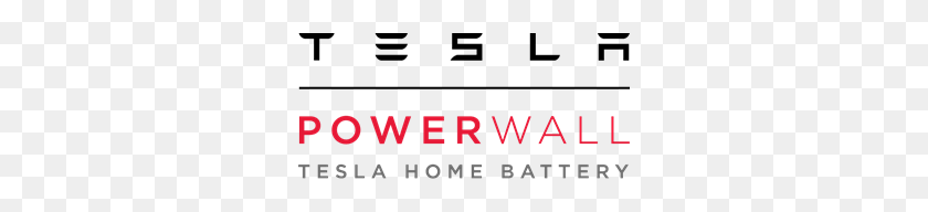 Elon Musk Tesla Logos Brands And Logotypes Tesla Logo Png Stunning Free Transparent Png Clipart Images Free Download