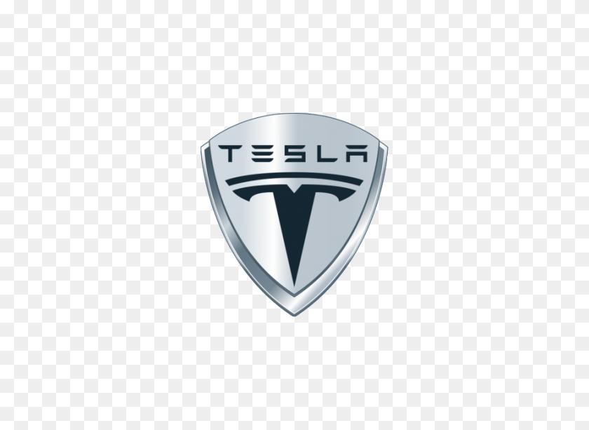 Tesla Motors Logo Tesla Tesla Logo, Motor Logo - Tesla Logo PNG