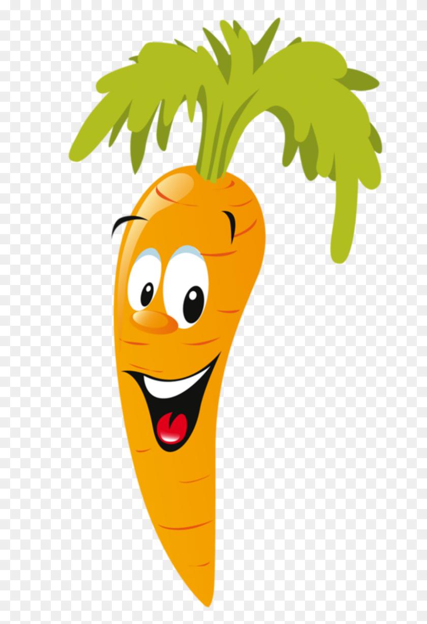Testing Fruit, Vegetables, Vegetable - Fruits And Vegetables PNG
