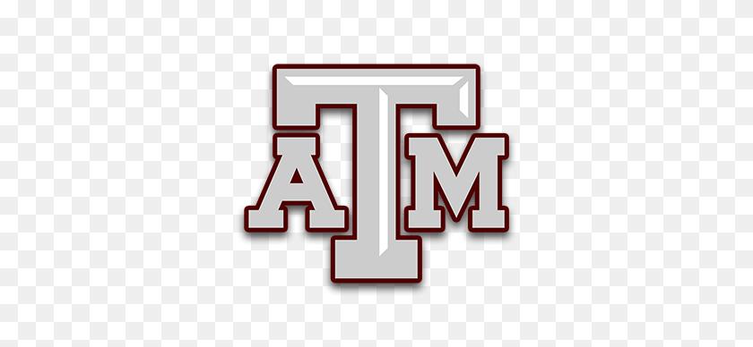 Texas Aampm Football Bleacher Report Latest News, Scores, Stats - Texas Aandm Logo PNG