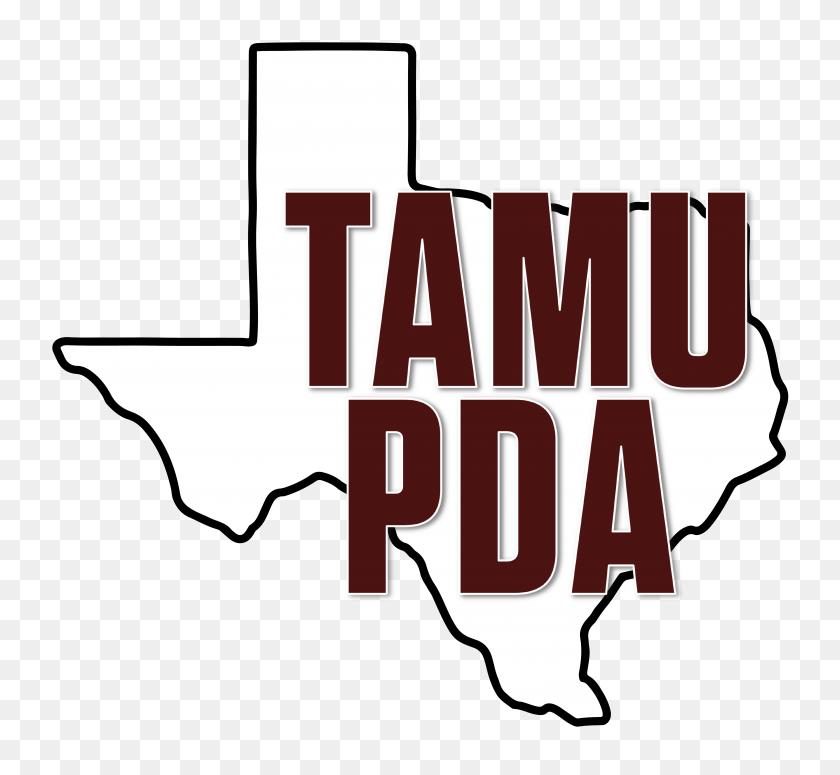 Texas Aampm Univeristy Postdoctoral Association - Texas Aandm Logo PNG