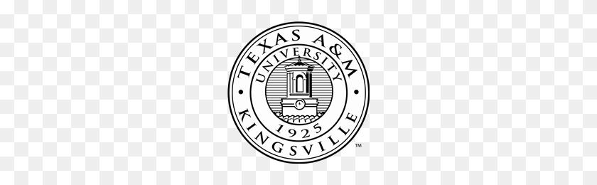 Texas Aampm University Kingsville Scoutforce Athlete - Texas Aandm Logo PNG