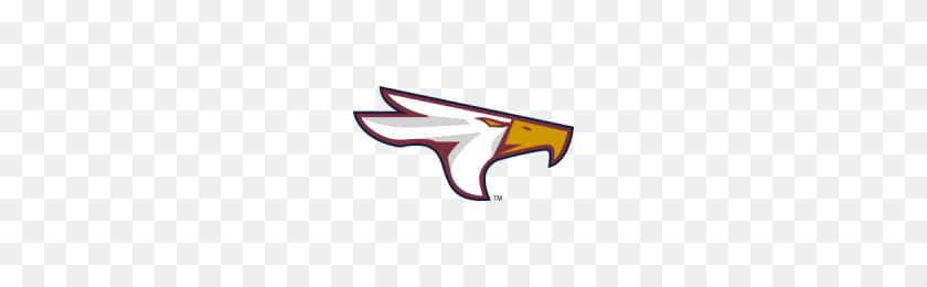 Texas Aampm University Texarkana Warhawks Womens College Soccer - Texas Aandm Logo PNG