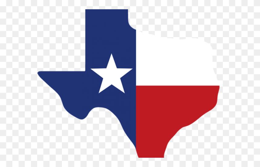 Texas Clipart Png - Texas Star Clip Art