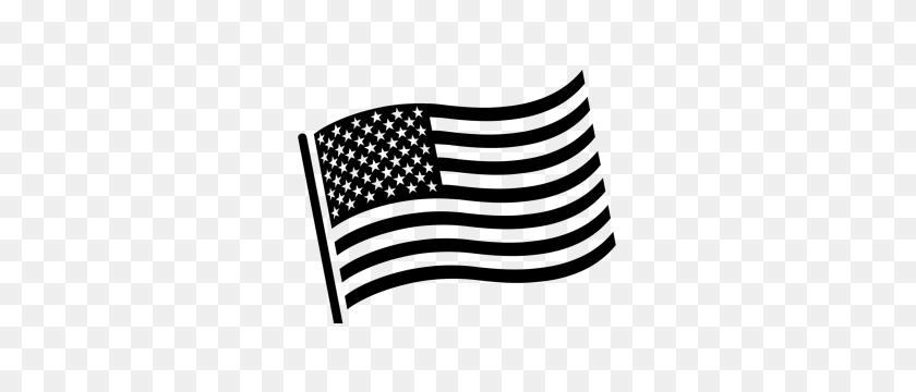 Texas Flag Clip Art Black And White Usbdata - Texas Clipart Outline