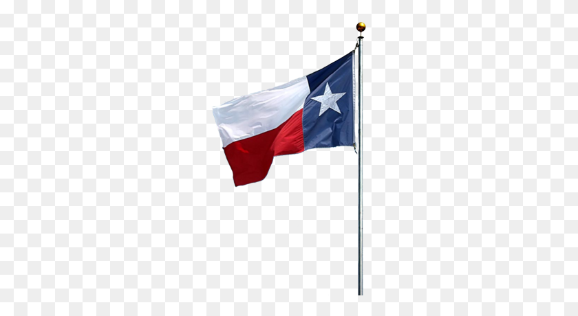 Texas Flag Clipart Free Clipart - Texas Flag PNG