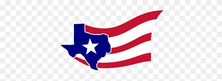 Texas Flag Logos - Texas Flag Clip Art