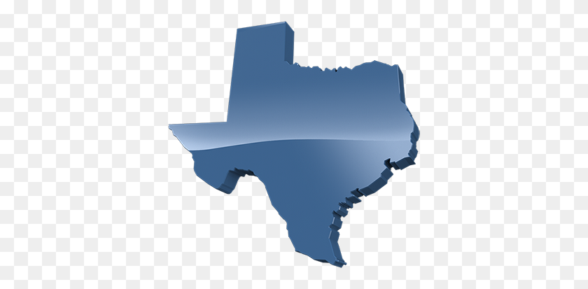 Texas Outline Web Texas Digital Library - Texas Outline PNG