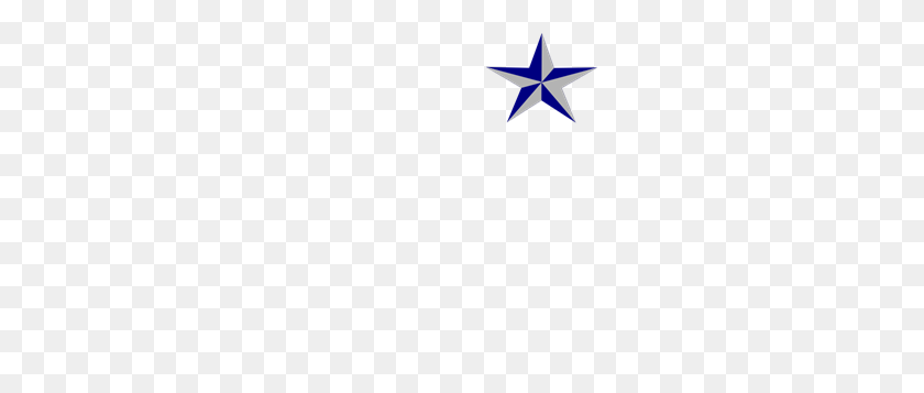 Texas Png Images, Icon, Cliparts - Texas Star Clip Art