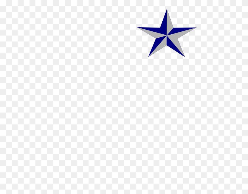 Texas Star Clip Art - Texas Flag Clip Art