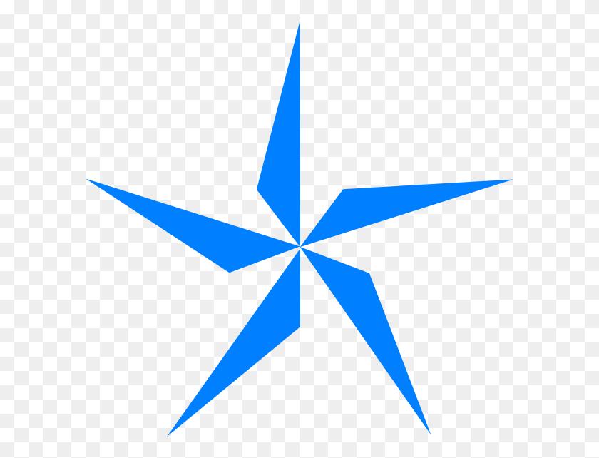 Texas Star Clip Art - Texas Star Clip Art